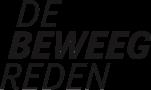 De Beweegreden Logo